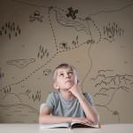 【小学生の話し方】子供の声・滑舌を良くするための条件
